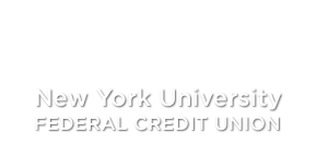 Hours And Holiday Schedule Nyu Federal Credit Union